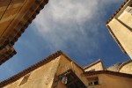 eze village 150x100 - Europe: Nice - Cote d'Azur, Day 8