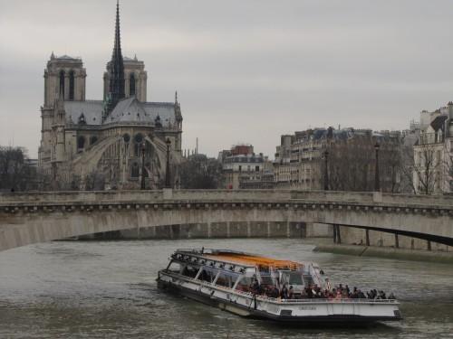 img 6968 500x375 - Europe: Paris, Day 4