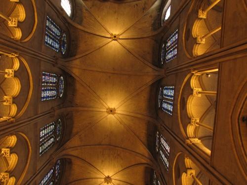 img 7064 500x375 - Europe: Paris, Day 4