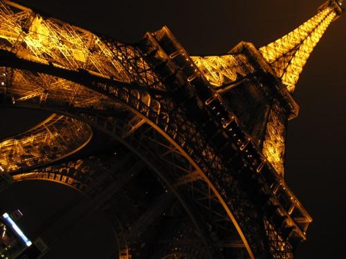 img 7243 500x375 - Europe: Paris, Day 4