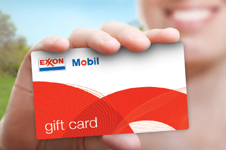 Mobil gas gift cards online | Steam Wallet Code Generator