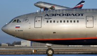 aeroflot-planes