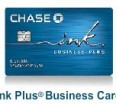chase-ink-plus-card