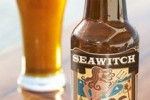 Princess Cruises Seawitch West Coast IPA