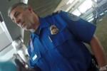 tsa screening 150x100 - Done with TSA security screenings after landing? Maybe not!
