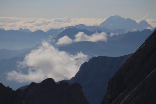 alps germany austria 500x333 - Zugspitze + Lake Eibsee + Garmisch-Partenkirchen: Day 3