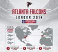 atlanta-falcons-london-wrong-map