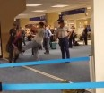 dallas-airport-homophobia-attack