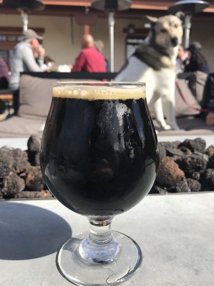 fieldwork craft beer monterey 700x933 - The best craft beer in Monterey, California
