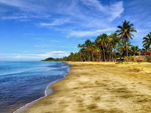 fiji 293826 1280 500x375 - Travel Contests: January 10, 2018 - Spain, Fiji, Colorado, & more