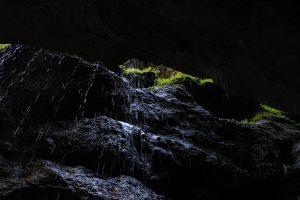 partnach gorge waterfall 300x200 - A visit to Partnach Gorge in Garmisch-Partenkirchen, Germany