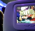 virgin-america-seatback-screen