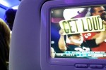 virgin america seatback screen e1413430323661 150x100 - Travel Tip: Be courteous to the person in front of you when using personal inflight video screens