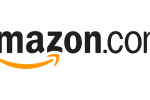 amazon logo 150x100 - Report: Amazon to launch hotel booking service next year