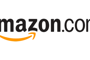 amazon logo 300x200 - Report: Amazon to launch hotel booking service next year