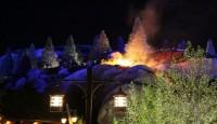 disney-world-fire