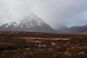 glencoe scotland 300x200 - Travel Contests: November 23, 2016 - Scotland, St. Lucia, California, & more