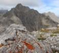 Hafelekar-austria-alps