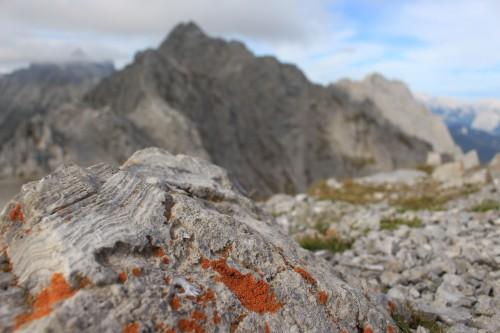 hafelekar austria alps 500x333 - A day trip to Innsbruck, Austria from Garmisch-Partenkirchen, Germany