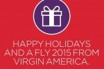 500 free virgin america points 150x100 - 500 free Virgin America Elevate points