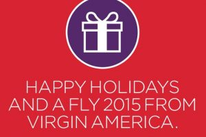 500 free virgin america points 300x200 - 500 free Virgin America Elevate points