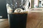 munich tap house 150x100 - The best craft beer in Munich, Germany