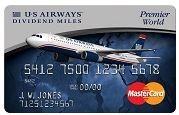 us-airways-card