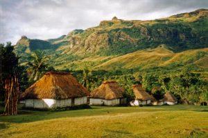 fiji 300x200 - Travel Contest Roundup: January 28, 2015 – Super Bowl 50, Morocco, Fiji & more
