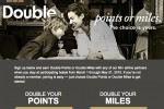 hilton 2015 double your hhonors promo 150x100 - Hilton announces Spring 2015 Double Your HHonors promo, list of non-participating hotels