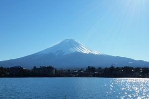 mt fuji 300x200 - Top Travel Instagram Photos from Everybody Hates A Tourist – January 2015