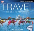 travel-where-to-go-when