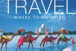 travel where to go when 150x100 - Free travel guide: Where To Go When