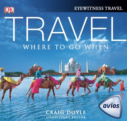 travel where to go when 500x476 - Free travel guide: Where To Go When
