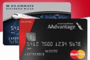 barclaycard aadvantage red 300x200 - Earn 50% more miles with the Barclaycard USAirways/American Airlines card