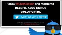 club-carlson-twitter