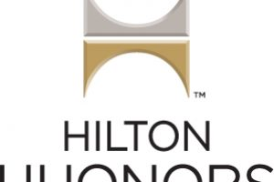 hilton hhonors logo 300x200 - Get 1,000 free Hilton HHonors points for updating your password
