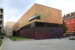 museum brandhorst 150x100 - The art museums of Munich, Germany: Day 10