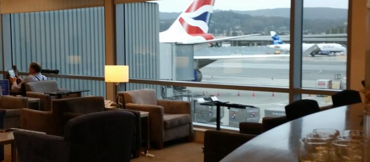 ba-business-class-lounge-plane-sfo