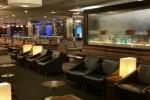 ba galleries lounge heathrow 150x100 - British Airways South Galleries Club Lounge London Heathrow LHR Review: Around The World
