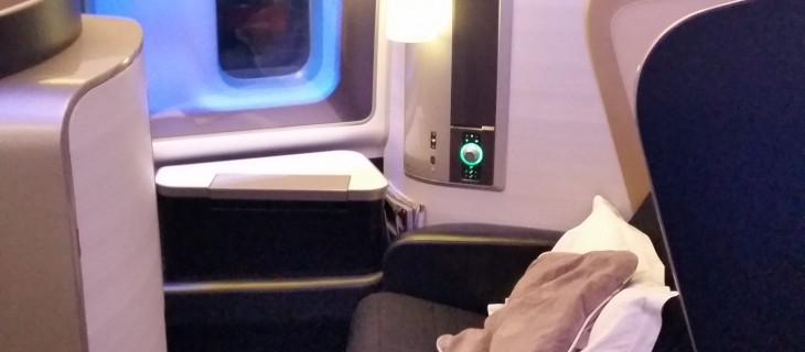 british-airways-first-class-suite-side