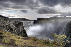 dettifoss iceland 300x200 - Travel Contests: April 18, 2018 - Iceland, Peru, Nepal, & more
