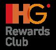 ihg-rewards-club-logo
