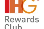 ihg rewards club logo 150x100 - IHG PointBreaks list released for Winter-Spring 2016 - Hotels for just $35 per night!
