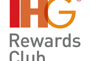 ihg rewards club logo 300x200 - IHG PointBreaks list released for Winter-Spring 2016 - Hotels for just $35 per night!