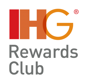 ihg rewards club logo 300x286 - IHG Rewards Club program changes announced