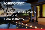 roomorama 20 off 150x100 - $20 off any Roomorama booking