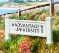 aadvantage-university