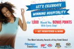 best western summer15 promo 150x100 - Get 1,000 bonus Best Western Rewards points with every stay this summer