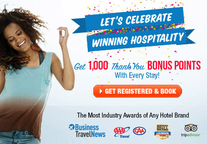 best western summer15 promo - Get 1,000 bonus Best Western Rewards points with every stay this summer