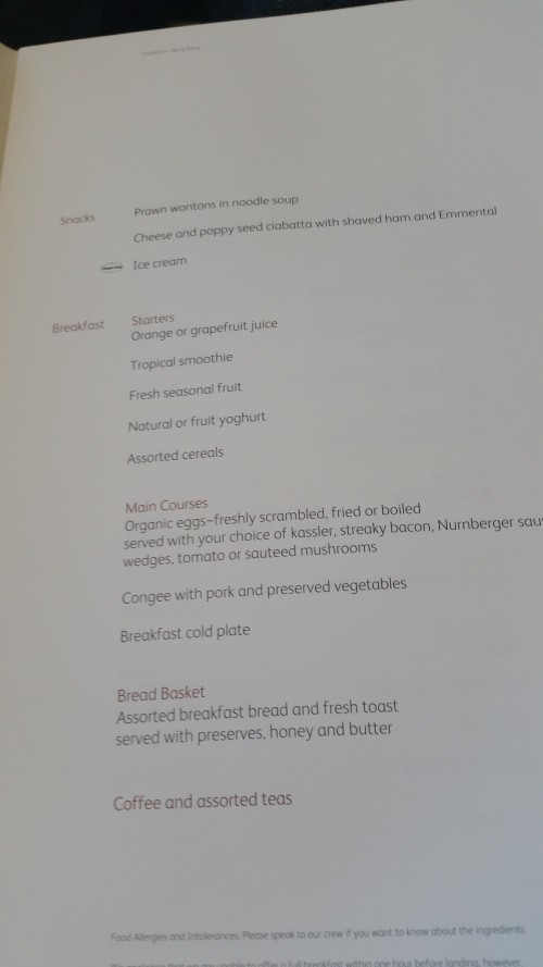 cathay-pacific-first-class-breakfast-menu